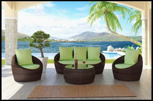green-patio