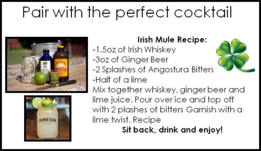 irish-mule1