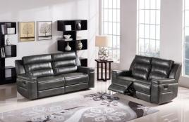 duncan sofa