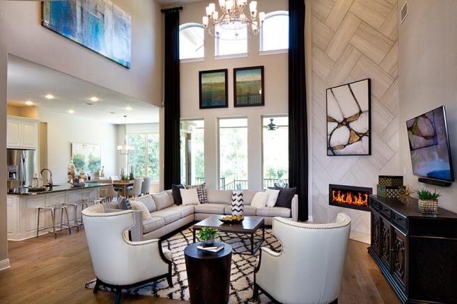 living-furniture