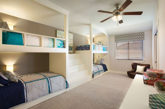 caliterra_chesapeake_bunk_room_web__gallery_image