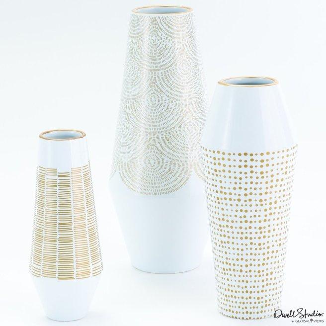 D8.80209_Ballinger_Vase-Gold-Med_1024x1024