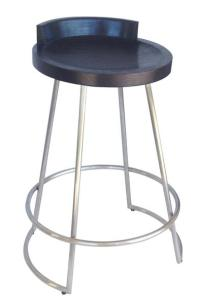 Jeannie_Lim_-_Claired_Counterstool_grande